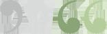 Logo Christina Buchgeher Praxis für Logopädie